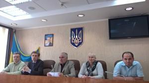 кабанченко-1